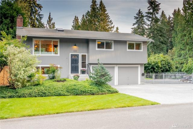 220 Poppy Rd, Bothell, WA 98012 (#1364778) :: Homes on the Sound