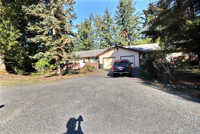 12809 79th St Ct E, Puyallup, WA 98373 (#1364782) :: Homes on the Sound