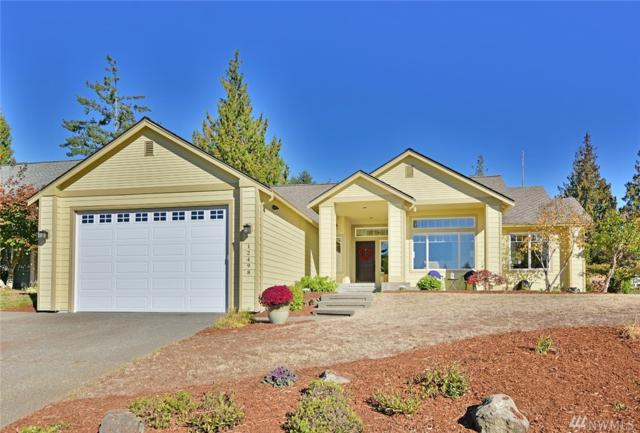 12498 Mt Worthington Lp NW, Silverdale, WA 98383 (#1364785) :: Better Homes and Gardens Real Estate McKenzie Group