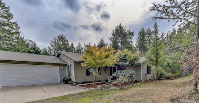 19602 Herron Rd NW, Lakebay, WA 98349 (#1364790) :: Homes on the Sound