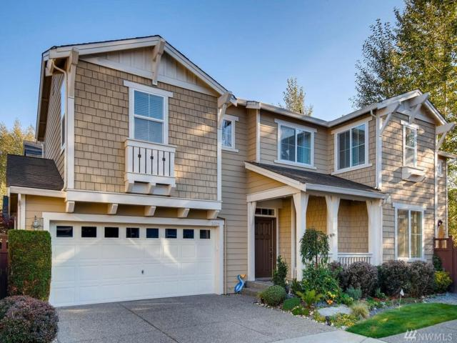 3621 182nd Place SE, Bothell, WA 98012 (#1364795) :: The DiBello Real Estate Group