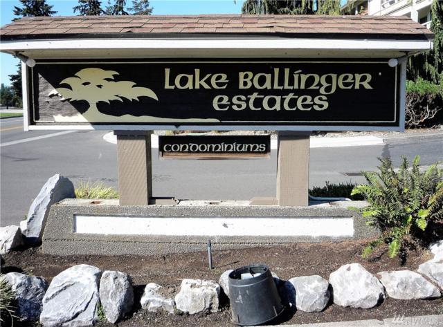 23401 Lakeview Dr J302, Mountlake Terrace, WA 98043 (#1364798) :: The Home Experience Group Powered by Keller Williams