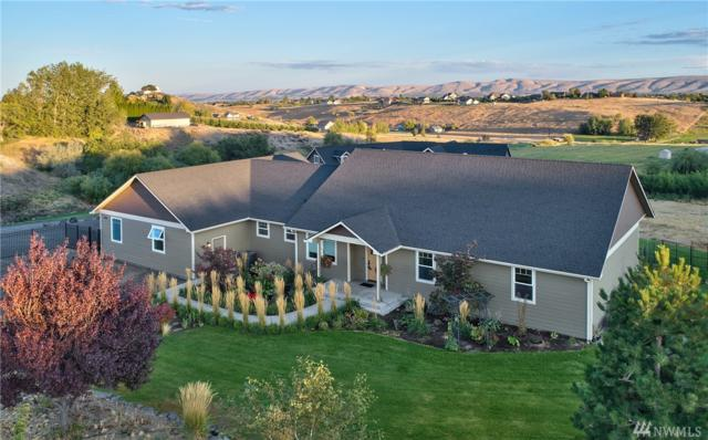 12708 Summitview Extension, Yakima, WA 98908 (#1364806) :: Better Homes and Gardens Real Estate McKenzie Group