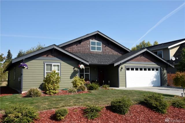 4618 Elmwood Dr, Blaine, WA 98230 (#1364822) :: Icon Real Estate Group