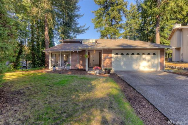 32122 4th Ave SW, Federal Way, WA 98023 (#1364827) :: Homes on the Sound