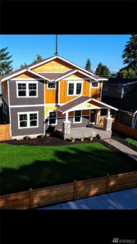 6415 S Cheyenne St, Tacoma, WA 98049 (#1364828) :: The Robert Ott Group