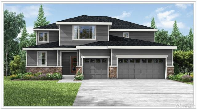 35725 2nd Ave SW #12, Federal Way, WA 98023 (#1364834) :: Real Estate Solutions Group
