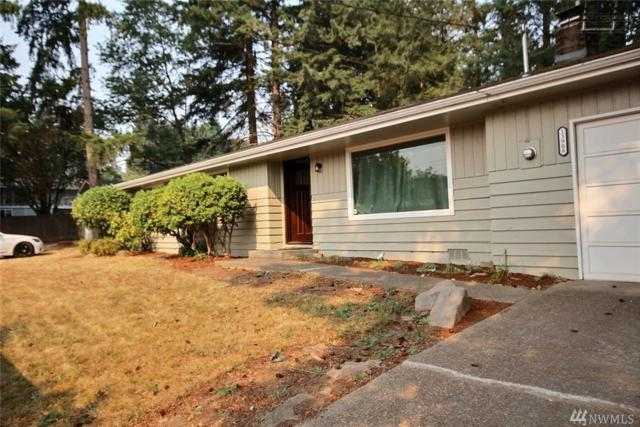 13908 156th Ave SE, Renton, WA 99805 (#1364835) :: Homes on the Sound