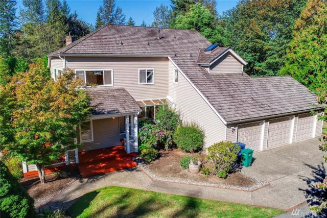 21004 NE 122nd St, Redmond, WA 98053 (#1364836) :: Homes on the Sound