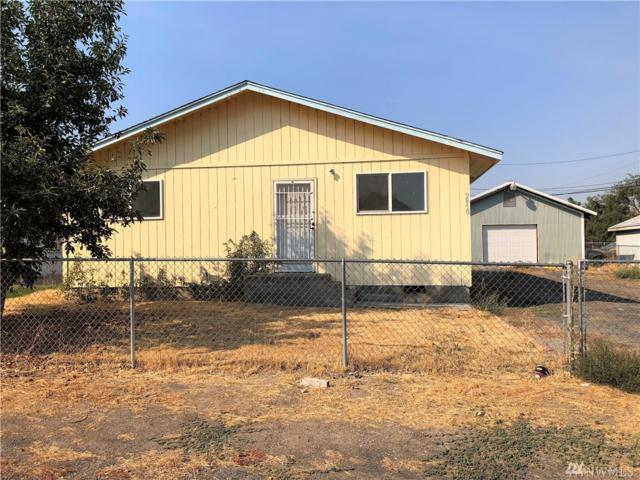 9870 Parkway Dr NE, Moses Lake, WA 98837 (#1364838) :: Better Homes and Gardens Real Estate McKenzie Group