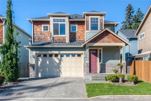 329 203rd Place SE, Bothell, WA 98012 (#1364845) :: NW Homeseekers