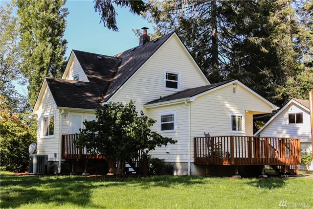 21112 Old Hwy 99 SW, Centralia, WA 98531 (#1364849) :: NW Home Experts