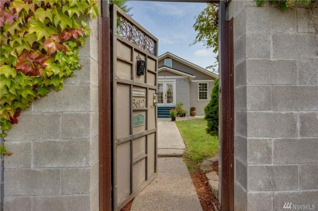 8612 Seward Park Ave S, Seattle, WA 98118 (#1364869) :: Icon Real Estate Group