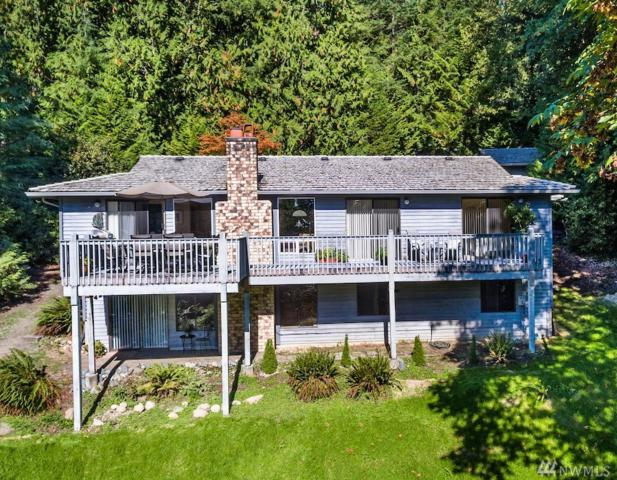 25041 SE Mirrormont Dr, Issaquah, WA 98027 (#1364884) :: Real Estate Solutions Group