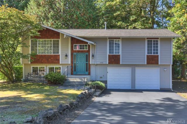 6781 Clover Blossom Lane NE, Bremerton, WA 98311 (#1364888) :: Icon Real Estate Group