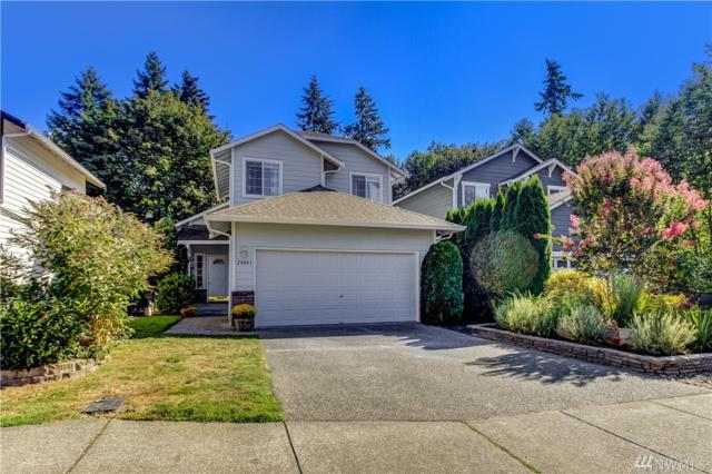 20003 131st Place NE, Woodinville, WA 98072 (#1364892) :: The DiBello Real Estate Group