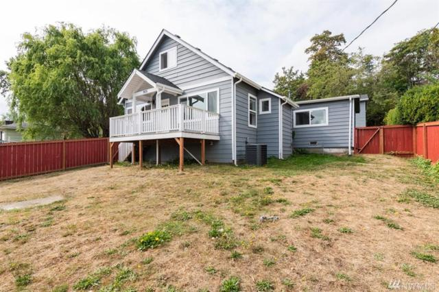 1935 N Callow Ave, Bremerton, WA 98312 (#1364901) :: Icon Real Estate Group