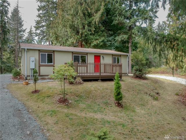 18914 226th Ave E, Orting, WA 98360 (#1364906) :: Real Estate Solutions Group