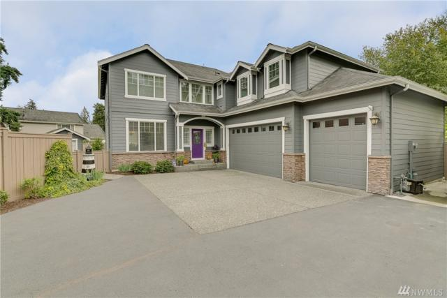 12264 36th St NE, Lake Stevens, WA 98258 (#1364908) :: Better Homes and Gardens Real Estate McKenzie Group