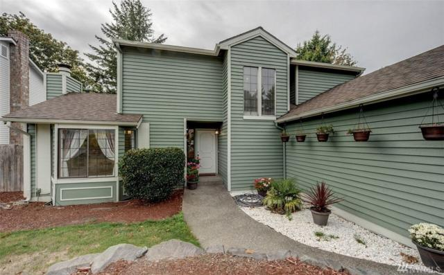 32235 7th Place SW, Federal Way, WA 98023 (#1364912) :: The Kendra Todd Group at Keller Williams