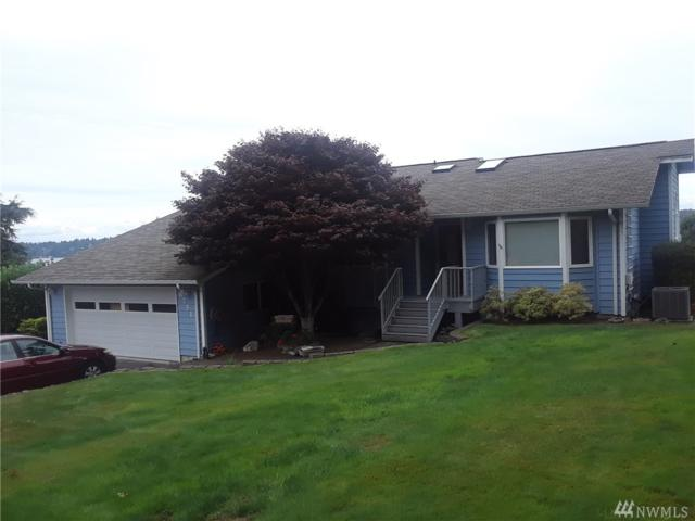 6751 View Dr SE, Port Orchard, WA 98367 (#1364913) :: KW North Seattle