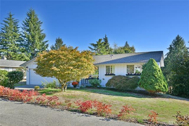 392 NE Conifer Dr, Bremerton, WA 98311 (#1364917) :: Keller Williams Realty Greater Seattle