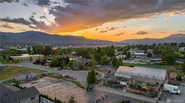 303 Colorado Park Place, East Wenatchee, WA 98802 (#1364919) :: Nick McLean Real Estate Group