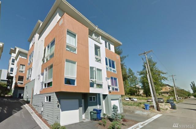 2354 Court G, Tacoma, WA 98405 (#1364920) :: NW Homeseekers