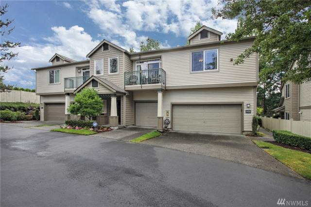 4488 248th Lane SE, Issaquah, WA 98029 (#1364922) :: KW North Seattle