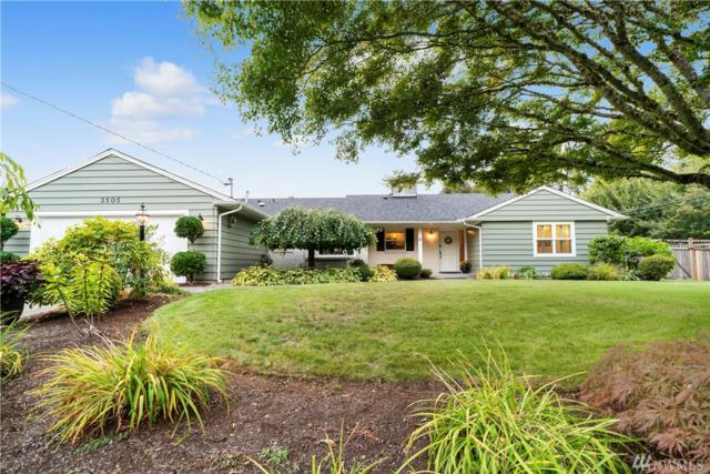 3505 Holiday Dr SE, Olympia, WA 98501 (#1364925) :: Real Estate Solutions Group