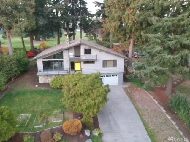 16475 Fairway Dr, Burlington, WA 98233 (#1364928) :: Keller Williams Realty Greater Seattle
