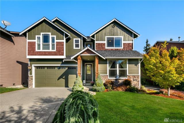 603 203rd Place SW, Lynnwood, WA 98036 (#1364930) :: NW Home Experts