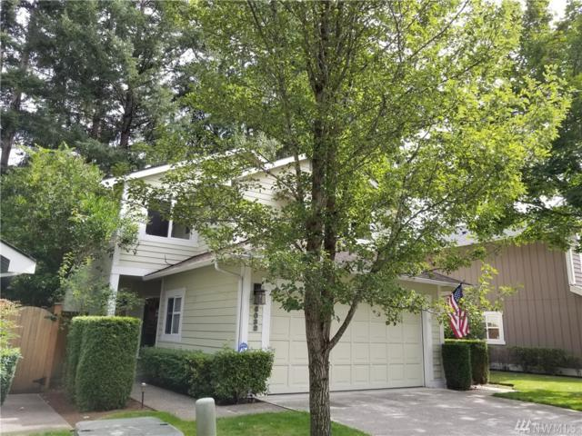 6032 Chetshire Lane SE, Lacey, WA 98513 (#1364933) :: Homes on the Sound