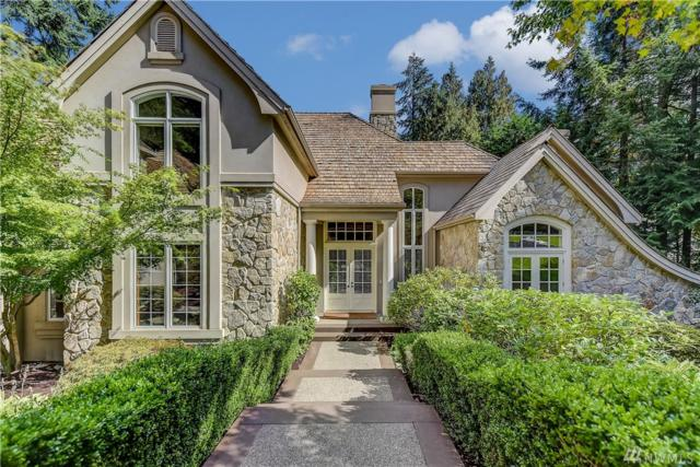 13652 NE 37th Place, Bellevue, WA 98005 (#1364938) :: KW North Seattle