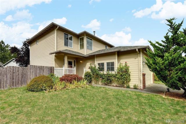 14028 40th Dr SE, Mill Creek, WA 98012 (#1364941) :: Pickett Street Properties