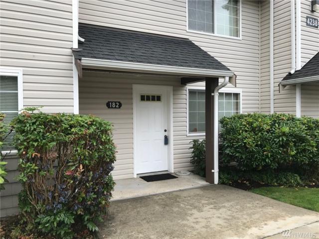 4238 Wintergreen Cir #182, Bellingham, WA 98226 (#1364945) :: KW North Seattle