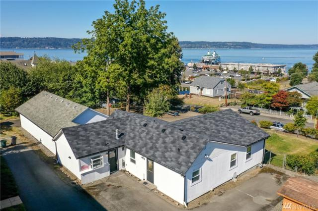 823 2nd St, Mukilteo, WA 98275 (#1364949) :: KW North Seattle
