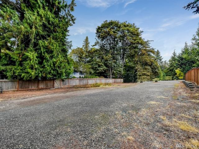 10213 NE 124th St, Kirkland, WA 98034 (#1364952) :: Homes on the Sound