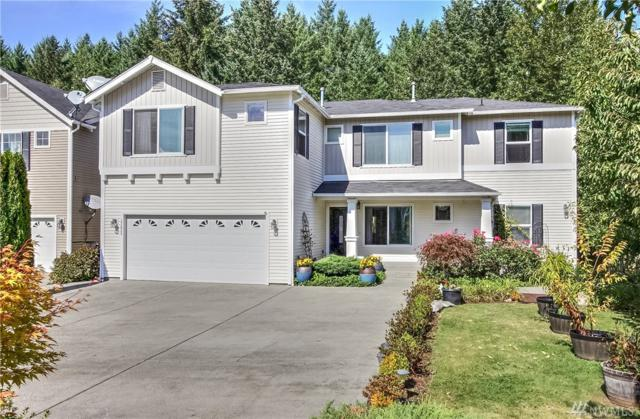 17622 93rd Ave E, Puyallup, WA 98375 (#1364957) :: Real Estate Solutions Group