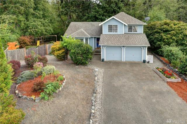 11703 40th Ave NW, Gig Harbor, WA 98332 (#1364976) :: Mosaic Home Group