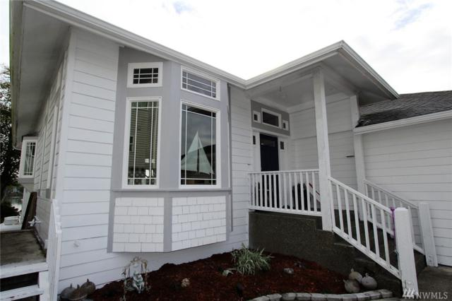 704 Mt Olympus Ave SE, Ocean Shores, WA 98569 (#1364977) :: Homes on the Sound