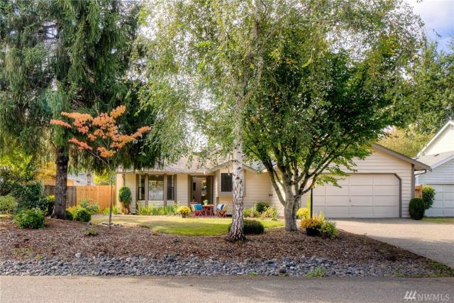 4307 30th Ave SE, Lacey, WA 98503 (#1364983) :: Carroll & Lions