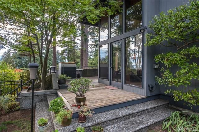 13200 9th Ave NW, Seattle, WA 98177 (#1364985) :: Homes on the Sound