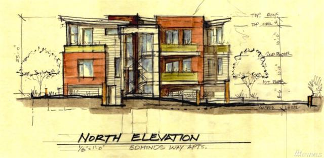 9516 Edmonds Wy, Edmonds, WA 98020 (#1364988) :: KW North Seattle
