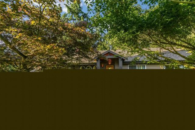 13310 NE 85th St, Redmond, WA 98052 (#1364992) :: The Robert Ott Group