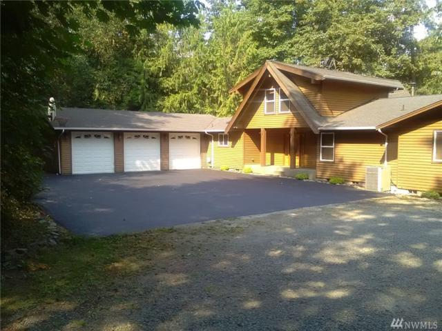 23926 94th Ave E, Graham, WA 98338 (#1364995) :: The Robert Ott Group