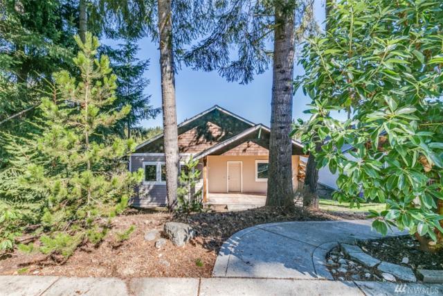 1633 W 12th St, Port Angeles, WA 98363 (#1365002) :: Crutcher Dennis - My Puget Sound Homes