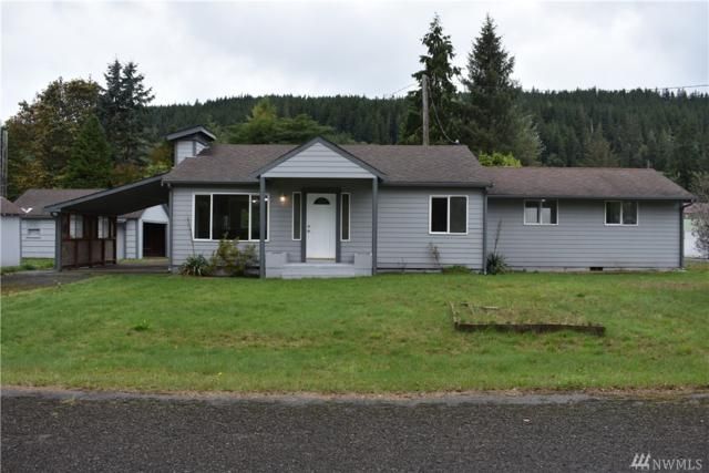 51 Gary St, Beaver, WA 98305 (#1365004) :: Mike & Sandi Nelson Real Estate