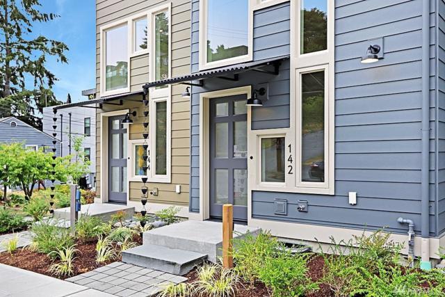 138 26th Ave E, Seattle, WA 98112 (#1365005) :: Icon Real Estate Group