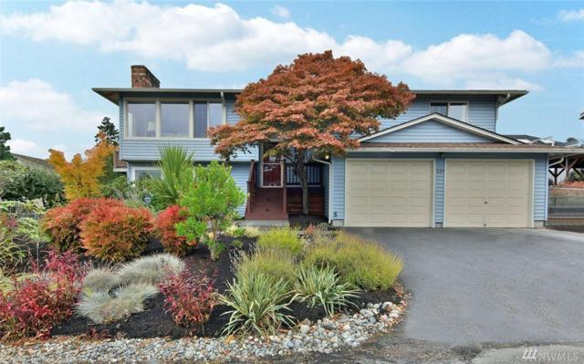 529 Pine St, Edmonds, WA 98020 (#1365006) :: Pickett Street Properties
